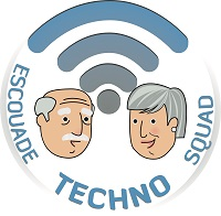 Technosquad logo FINAL