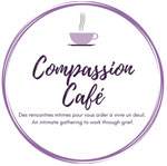 compassion cafe