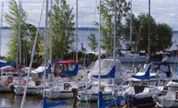 beaconsfield-yacht-club