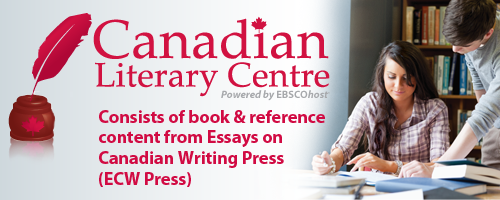 canadian-literary-centre