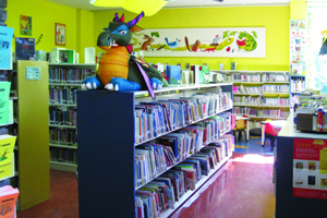 library-kid-zone-with-diasaur_300