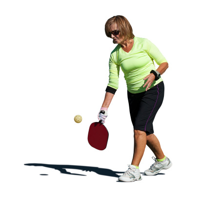pickleball lady web