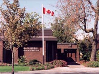 city-of-beaconsfield_city_hall